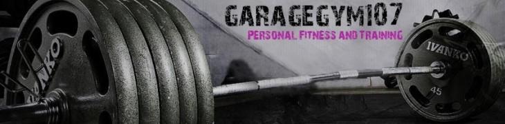 cropped-pink-garage-gym-107.jpg
