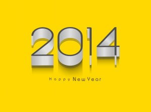 Happy-New-Year-2014-5