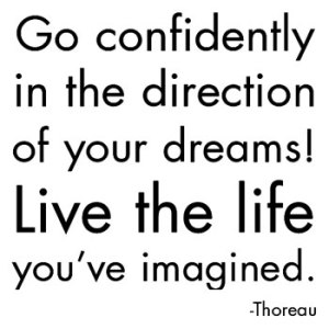 live-your-dreams-One-moment-at-a-time
